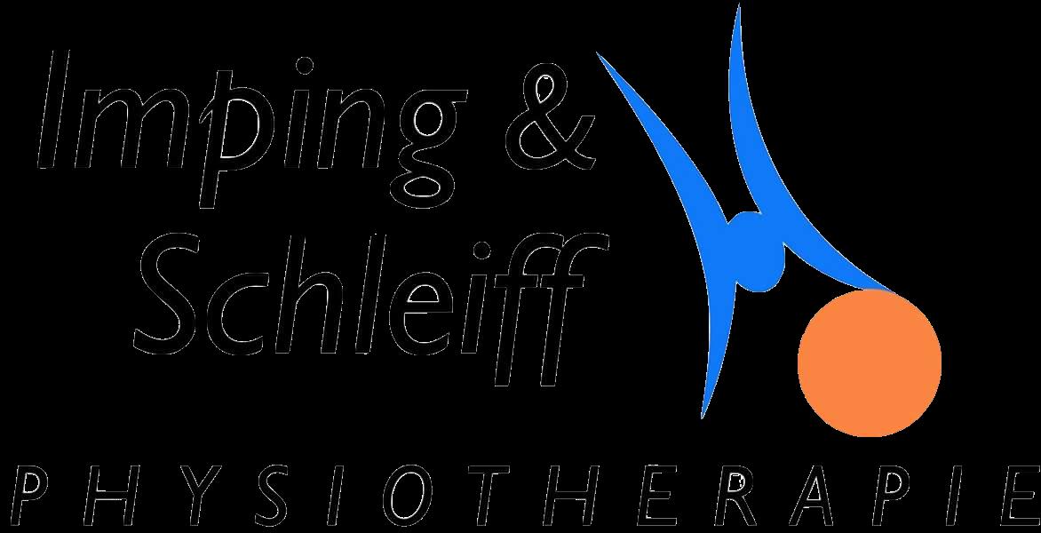 Praxis für Physiotherapie Imping & Schleiff